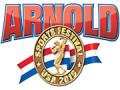 2019 Arnold Sports Festival -  v našich športoch úspešná Amerika