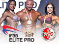 Fotogaléria - 2020 Elite Pro Malta