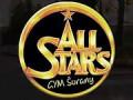 V Šuranoch je sídlo spoločnosti All-Stars pre Slovensko