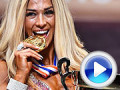 VIDEOKLIP - Wellness Fitness OVERALL, 2017 World Fitness Championships