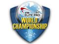 Aký bol 2018 Elite PRO World Championships žien v Pekingu?