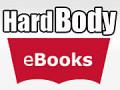 HardBODY.SK - aktuálne viac ako 20 odborných prác o dopingu