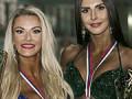 Fotogaléria - Stano HRICKO v zákulisí 2019 Majstrovstiev Slovenska seniorov
