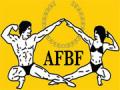 2012 Bahrain Bodybuilding Nationals