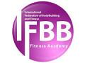 IFBB Academy - seminár pre ženy a dievčatá ZADARMO!