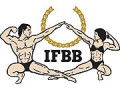 Report - 2016 IFBB Majstrovstvá sveta vo fitness detí, Novi Sad, Srbsko