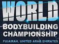 Vo Fujairah začal 73. IFBB World Bodybuilding Championships