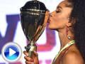 Video - OVERALL Champions na 2020 IFBB World Junior Championships