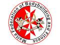 Propozície - 2020 IFBB Diamond Cup + Elite PRO Malta
