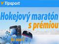Tipérom Tipsport rozdá neuveriteľných 80.000 EUR na tipovanie!