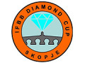 Slováci na 2019 IFBB Diamond Cup Skopje - North Macedonia