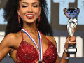 2021 IFBB Majstrovstvá Európy - aký bol posledný súťažný deň?