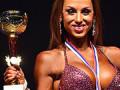Výsledky - 2018 SAFKST Majstrovstvá Slovenska žien