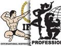 IFBB - rozchod spriaznených organizácií pokračuje IV.