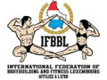 2018 IFBB Diamond Cup Luxembourg - aj s účasťou EastLabs Team-u