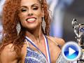 VIDEOKLIP - Overall Bodyfitness, 2018 World Master Championships
