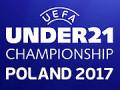 Live stávky EURO U21 - Slovensko začína s domácim Poľskom