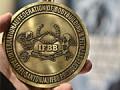 Fotogaléria - aj také boli 2018 IFBB Majstrovstvá sveta masters