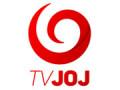 Marian ČAMBAL - v centre pozornosti TV JOJ