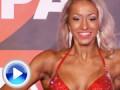 VIDEO - úspech slovenských športovcov na 2020 Grand Prix PEPA