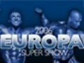 EUROPA SUPERSHOW