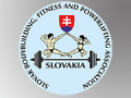 IFBB Slovakia oceňovala najúspešnejších športovcov za rok 2018