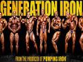 Generation Iron Official Trailer 2013 - premiéra filmu sa blíži!