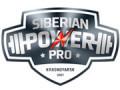 2021 Siberian Power Show Krasnoyarsk - aj Ilya LUKOVETS príde vo forme!