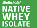 BioTechUSA - prichádzame s revolučnou novinkou v suplementácii