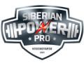 2021 Siberian Power Show - v akej forme je Denis BAŽANOV?