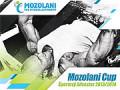 Športový Silvester v Mozolani Fitness Clube Hájik