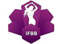 2013 IFBB MS vo fitness - semifinálová časť, fotogalérie