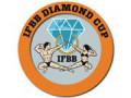 2018 IFBB Diamond Cup Rome - vieme výsledky!