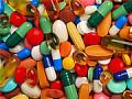 Archívny článok rok 2006 - antiestrogénne účinné látky (AEÚL), 1. časť