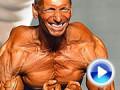 VIDEOKLIP - Miroslav ŠKADRA, aj na Európskom šampionáte s cenným kovom