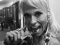 Českú bodybuilding scénu zasiahlo tragické úmrtie Aleny HATVANI