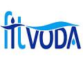 FitVoda - rýchlejšia regenerácia a zvýšenie výkonu