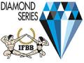 Posledná šanca poslať prihlášku na 2019 IFBB Diamond Cup Ostrava