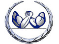 Armwrestling - Amatérska liga 2012