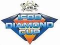 2021 IFBB Diamond Cup Praha - aká bude súťaž v Prahe?