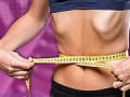 Fitness, alebo anorexia? Zachovajte si zdravý rozum!