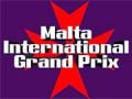 Slovensko úspešné na 2019 Malta International Grand Prix
