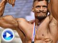 Tomáš SENTINEK - najväčie prekvapenie jesene 2019?