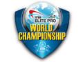 Fotogalérie - 2019 Elite PRO World Championshisp Tarragona