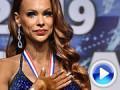 VIDEOKLIP - Overall Champion na 2019 IFBB World Fitness Championships