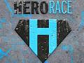 Prekážkový beh Hero Race už tento weekend v Prešove