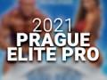 Fotogaléria - 2021 Prague Elite PRO