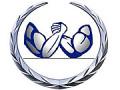 Armwrestling - 22. Majstrovstvá Európy, Gdaňsk
