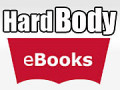 HardBODY.sk - archív pdf/e kníh a časopisov o kulturistike a fitness