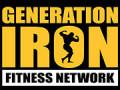 Generation Iron: Krížo vs Blessing - The new Era Bodybuilding Beast